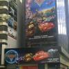 casino the movie online casino gratis spielen